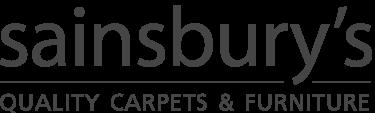 Aberdeen Flooring Contractors